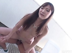 manko88;kink;orgasm;squirting;fingering;asian;blowjob;squirt;cock-sucking;uncensored;humble;rubbing;shaved;shy-japanese;japanese;japanese-blowjob,Asian;Babe;Blowjob;Fetish;Handjob;Squirt;Japanese;Female Orgasm Japanese babe...