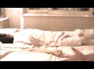 amateur,masturbation,orgasm,erotic,japanese,japan,master,mind,control,hypnosis,hypno,onani,hypnotized,saimin,iku,entrancement,asian_woman 催眠連続オーガズム By夜の催眠セラピー(hypno...