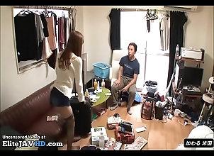 stockings,interracial,asian,legs,fetish,heels,dress,massage,footjob,japanese,hotel,foot,feet,japan,footfetish,idol,jav,foot-fetish,foot-job,feet-fuck,asian_woman Jav idol fucks...