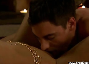 erosexoticahd;mom;mother;lick;erotic;blowjob;hd;india;interracial;anal;asian;oriental;bigcock;milf;cougar;exotic,Brunette;MILF;Pussy Licking The Art of...