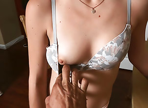Pretty,Bedroom,Brunette,Small Tits,Tattoo,POV,Asian,Piercing,Natural Tits,Trimmed Pussy,Caucasian,HD,American Porn,Blowjob,Doggystyle,Missionary,Hardcore Better Late Than...