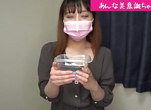 潮吹き;実験;無修正;オナニー;masturbate,Babe;Masturbation;College;Japanese;Verified Amateurs;Solo Female 女の潮って�...