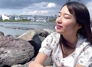 upskirt-fuck;japanese;panty-fetish;beautiful-girl;asian-girl;mini-skirt;one-piece,Exclusive;Verified Amateurs;Solo Female 海風で舞う�...