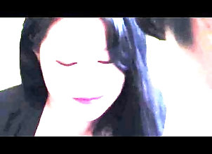 sexy,doggystyle,young,asian,teens,film,18yo,korea,sexy Erotic Tutoring 2...
