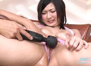 Asian,Japanese,Rough Sex,Hardcore,Masturbation,Toys,Natural Tits,Amateur Japanese Boobs...
