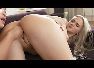 pussy,blonde,hot,lesbians,girl,milf,panties,young,asian,blondes,mom,tight,blonde MOM Tight young...