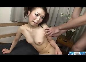 hardcore,creampie,blowjob,threesome,asian,japanese,group-sex,creampie Pervert and...