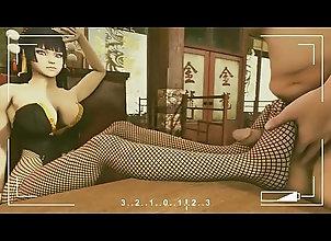 cartoon,cartoons,cartoon-sex,cartoon-porn,lesbian-cartoon,3d-cartoon,cartoon-network,cartoon-anal,cartoon-mom,cartoon-3d,famous-cartoons,savita-bhabhi-cartoon,futanari-cartoon,cartoon-mom-and-son,cartoon-japanese,cartoon-forced,cartoon-lesbian,zoo-po Time stop Sfm...