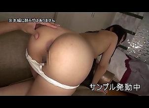 squirting,POV,blackhair,japanese,cream-pie,dick-sucking,squirting なるちゃん18才...