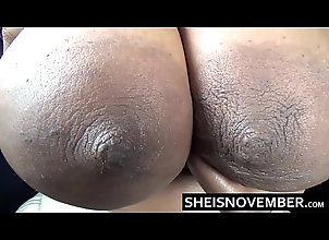 black,big,blonde,ass,young,ebony,asian,POV,american,public,america,diner,voluptuous,provocative,public-blowjob,msnovember-sheisnovember,exotic Voluptuous...