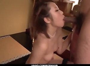 javhd;anime;asian;japanese;ass;licking;fingering;cock;sucking;ball;licking;rear;fuck,Asian;Handjob;Hardcore;Japanese Miku Kirino...
