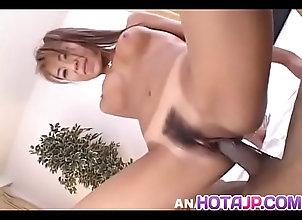 anal,milf,blowjob,asian,japanese,double-penetration,group-sex,asian_woman Mai Yamasaki...