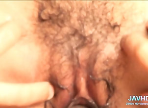 Amateur,Asian,Japanese,Hairy,Pussy,Big Tits,Hardcore Delicate and Soft...