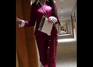 sexy,nylon,pantyhose,chinese,asia,leg,china,sexy asia girl in...