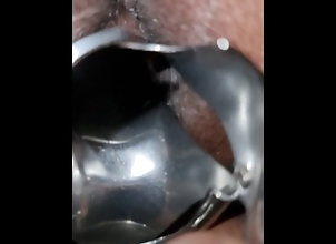 adult-toys;tool;vagina;expand;streatch;extend;inside;creampie;deep;penitrate;creamy;juicy,Asian;Babe;Creampie;Toys;Indian;Exclusive;Verified Amateurs;Solo Female;Female Orgasm;Vertical Video Sri Lanka girl...