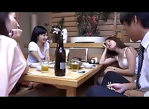 porn,sex,japanese,asian_woman All free videos...