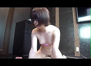 mature,asian,japanese,natural-tits,wot,asian_woman Japanese shaved...