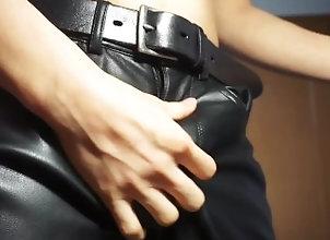 masturbate;big-cock;men-wanking;boy-wanking;male-wanking;boy-moaning;male-moaning;men-moaning;dirty-talk;daddy-roleplay-talk;female-friednly;japanese;college-student;cumshot,Asian;Big Dick;Cumshot;Masturbation;College;Solo Male;Japanese;Exclusive;Verified Amateurs 【個人撮影・喘ぎ声あり】衝撃?!高校○年生...