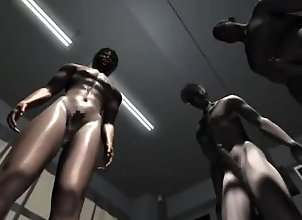 hentai;xxx;korean;china;animation;anime;game;3d;glasses;mistress;mmf;mmmf;urethral-sounding;urethra;cgi;teacher,Hentai;Threesome;Rough Sex;FFM;FMM Teacher Busty...