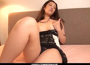 javhd;big-boobs;masturbate;sexy-lingerie;amateur;vibrator;nice-ass;toy-insertion,Asian;Big Tits;Masturbation;Japanese Bedroom toy...