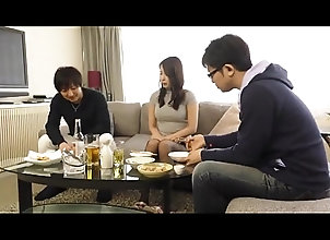 sex,sexy,forced,sister,brother,big-tits,husband,big-boobs,brother-in-law,japanese-movie,forced-sex,japanese-girl,korean-girl,fucked_up_family brother forces...