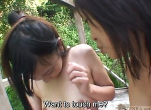 zenra;girl-on-girl;japan;japanese;asian;lesbian;lesbians;bisexual;onsen;bathing;kissing;bath;subtitled;subtitles;subtitle;amateur,Asian;Amateur;Lesbian;Japanese Subtitled...