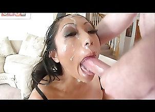 Asian;Blowjobs;Cumshots;Facials;Deepthroat Facial;Asian Deepthroat;Asian Facial;Asian Slut;Deepthroat;Slut Asian slut...