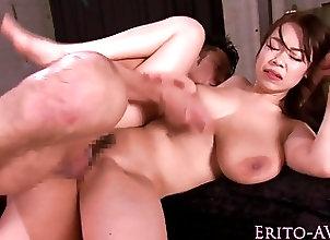 Cumshots;Big Boobs;Japanese;Erito;HD Videos;Nippon;Hard Cock;Model;Hard Bigtitted nippon...