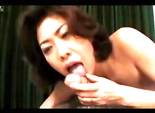 Asian;Japanese;MILFs;Mom;Old+Young;Mother;Son Japanese mother -...