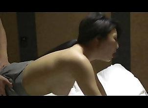 sexy,doggystyle,asian,teens,big-ass,film,18yo,korea,young-girl,sexy Young Sister 2 -...
