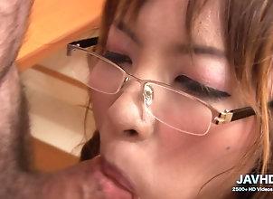 Asian,Japanese,Toys,Dildo,Masturbation,Hairy,Big Tits Japanese Boobs...