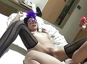 Amateur;Asian;BDSM;Chinese;Stockings;HD Videos;Chinese Girl Fuck;Chinese Girl;Chinese Fuck;Slave Girl;Fetish Fuck;Fuck Slave chinese slave...