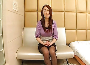 Japanese;Creampie;Big Boobs;Matures;Amateur Eiko Kawai