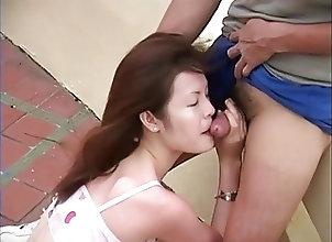 Hardcore;Swingers;Chinese;Outdoor HK Swingers 1