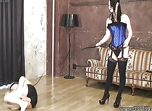 BDSM;Bondage;Femdom;Japanese;Slave;337799;BDSM Mistress;Mistress Bondage;BDSM Bondage;Man Mistress Land...