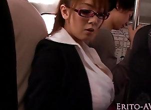 Big Boobs;Blowjobs;Japanese;Erito;HD Videos;Sucking Cock in Public;Cock in Public;Japanese Public;In Public;Sucking Cock;Sucking Bigtitted...