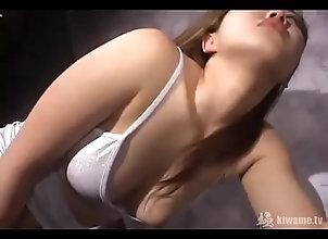amateur,asian,japanese,asian_woman 巨乳ドM女�...
