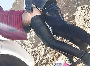 Amateur;Asian;Chinese;High Heels;Pantyhose;HD Videos;Amateur Public Fuck;Fuck in Public;Chinese Slut;Amateur Fetish;Chinese Fuck;Amateur Public;Fetish Fuck;In Public;Public Fuck;Fuck Slut;Slut AMATEUR CHINESE...