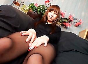 Pantyhose Show;Japanese Show;Japanese Pantyhose;Girl Show;Japanese;Foot Fetish;Nylon;HD Videos;Pantyhose Japanese Girl...