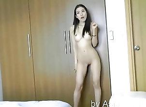Amateur;Asian;Hardcore;Masturbation;Chinese;Part 1;Chinese Couple;Couple Chinese Couple -...