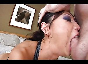 Asian;Big Cock;Blowjobs;Deep Throats;Facials Asian deepthoarts...