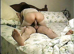 Amateur;Asian;Korean;Matures;Korean Wife;Riding My Korean Wife...