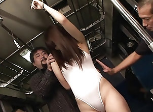 Face Sitting;Group Sex;Sex Toys;Gaping;Japanese;Anal;Teens;Gangbang;BDSM;Big Boobs;Brunettes;Double Penetration;Several;Dirty;White Dirty girl in a...