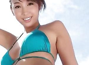 Japanese;Babes 010