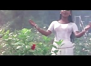boobs,asian,indian,asian_woman South girl nipple...