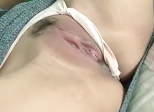 shaved-pussy;cunt-spanking;pussy-spank;rough-pussy-spanking;wet-pussy;wet-cunt;waxed-cunt;waxed-pussy;freshly-waxed-pussy;real-cheating-wife;cheating-girlfriend;red-pussy-lips;pretty-pussy-solo;asian-cunt;asian-pussy;thai-slut,Asian;Amateur;Masturbation;Public;Verified Amateurs;Solo Female;Female Orgasm Cunt Spanking for...