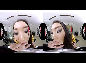 blowjob,skinny,fingering,asian,POV,cowgirl,footjob,japanese,virtual,small-tits,geisha,vr,virtual-sex,virtual-reality,vr-porn,virtual-reality-sex,virtual_reality RealityLovers -...