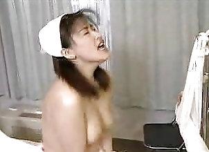 Asian;Blowjobs;Japanese;Nurse Blowjob;Asian Nurse;Nurse Asian Nurse Blowjob