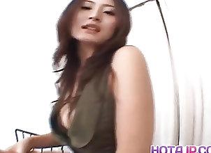 Asian;Blowjobs;Footjob;Hardcore;Japanese;Japanese Av Model;Av Model;Japanese Av;Japanese Fuck;Model;Blowjob Fuck;Big Fuck;All Japanese Pass Japanese AV Model...