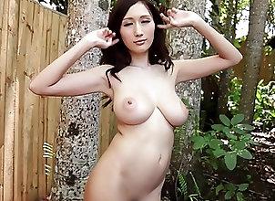 Japanese;HD Videos 9056845069857069